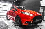 Mcchip DKR Ford Fiesta ST