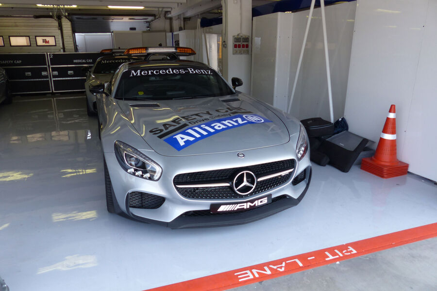 [Imagen: Mercedes-AMG-GT-S-Safety-Car-GP-Ungarn-B...884501.jpg]