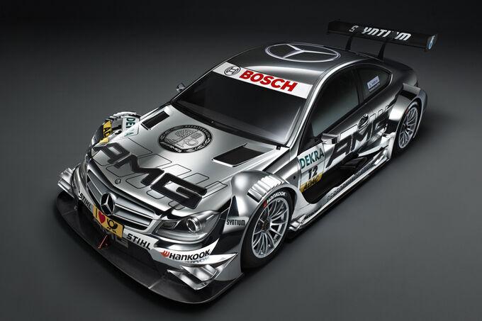 [Actualités] DTM 2011-2012 - Page 3 Mercedes-C-Coupe-DTM-2012-fotoshowImage-dbcec799-549640