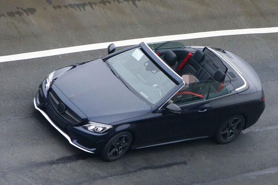 Mercedes-C-Klasse-Cabrio-Erlkoenig-fotoshowBigImage-38de30de-916714