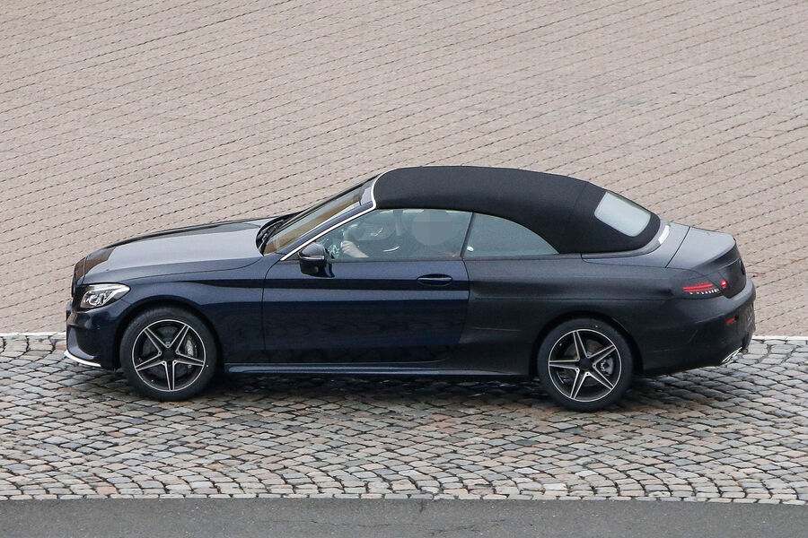 Mercedes-C-Klasse-Cabrio-Erlkoenig-fotoshowBigImage-9a574b00-916706