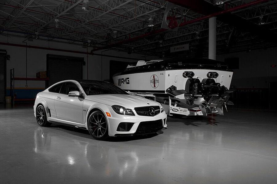 Mercedes Sls For Sale Miami