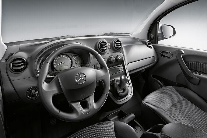 Mercedes-Citan-13-fotoshowImage-8595fc23-587596.jpg
