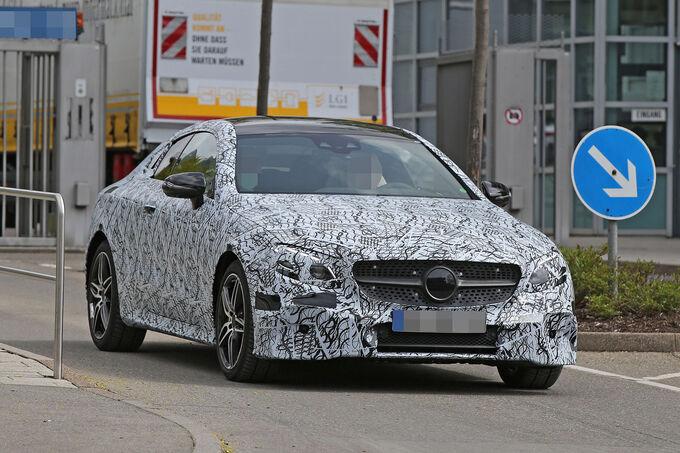 Mercedes-E-Klasse-Coup-Erlkoenig-fotoshowImage-3d4790bc-944770