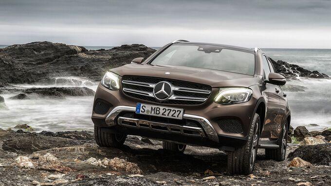 http://img1.auto-motor-und-sport.de/Mercedes-GLC-articleTitle-32637e6b-873218.jpg