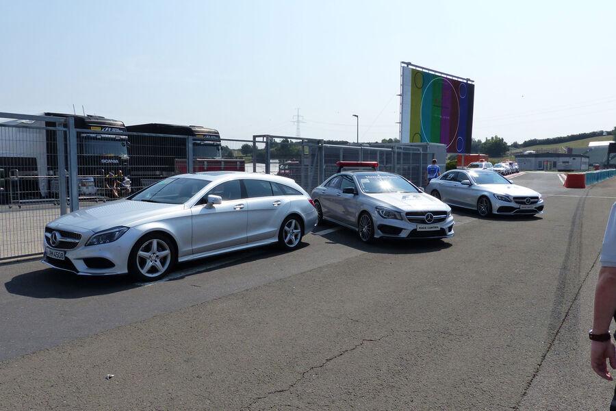 [Imagen: Mercedes-GP-Ungarn-Budapest-Donnerstag-2...884513.jpg]