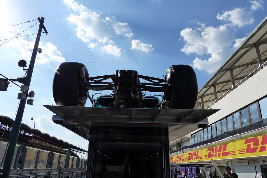 [Imagen: Mercedes-GP-Ungarn-Budapest-Mittwoch-22-...884155.jpg]