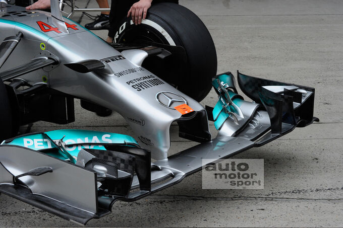 Mercedes-Nase-GP-China-2014-fotoshowImag
