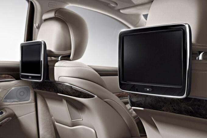 mercedes s klasse im konfigurator der euro fond bildergalerie bild 6 auto motor und. Black Bedroom Furniture Sets. Home Design Ideas