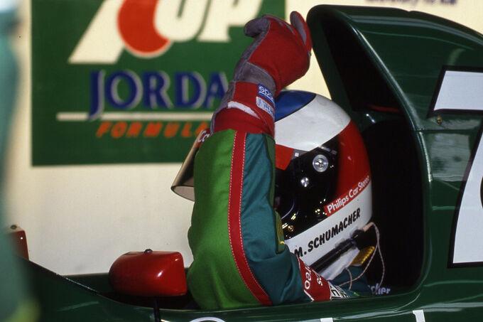 Michael-Schumacher-1991-Spa-GP-Belgien-Debuet-fotoshowImage-d25a440-526212.jpg