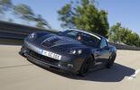Nardo 2010 Tuning-Modelle, Geiger Corvette ZR1