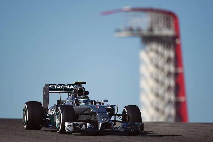 http://img1.auto-motor-und-sport.de/Nico-Rosberg-Formel-1-GP-USA-31-Oktober-2014-fotoshowImage-93e99a6a-820922.jpg