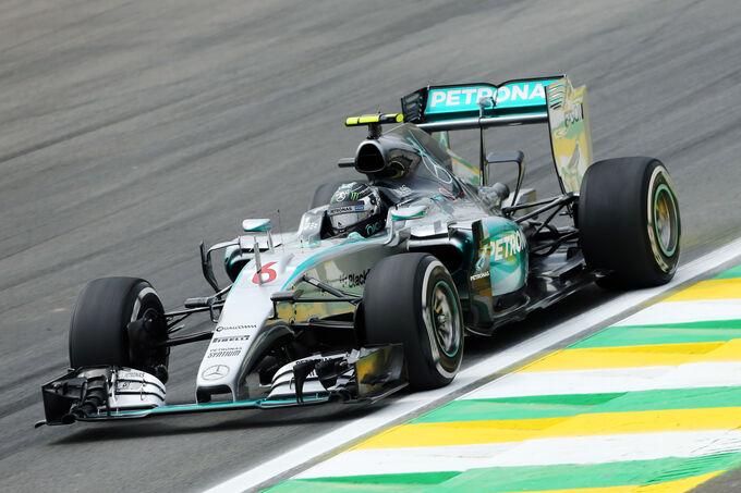 Nico-Rosberg-Mercedes-Formel-1-GP-Brasilien-13-November-2015-fotoshowImage-9291477a-909819