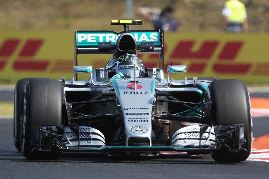 [Imagen: Nico-Rosberg-Mercedes-GP-Ungarn-Budapest...884823.jpg]
