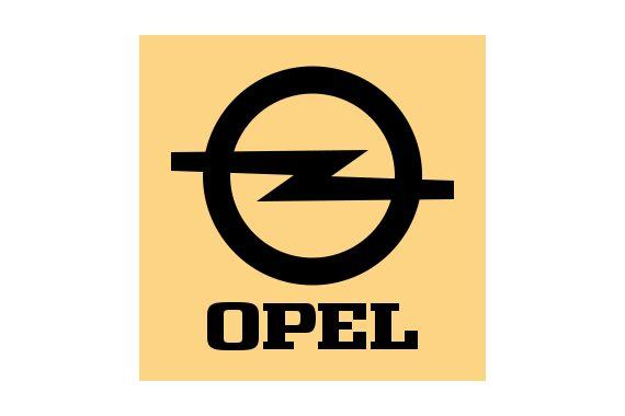 img1.motor-klassik.de/Opel-Logo-13-fotoshowImage-d6e12a27-232782.jpg