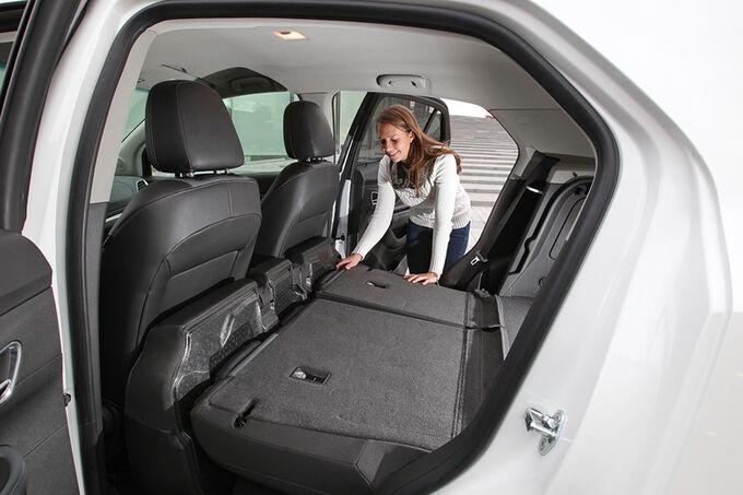 opel mokka bildergalerie bild 16 auto motor und sport. Black Bedroom Furniture Sets. Home Design Ideas