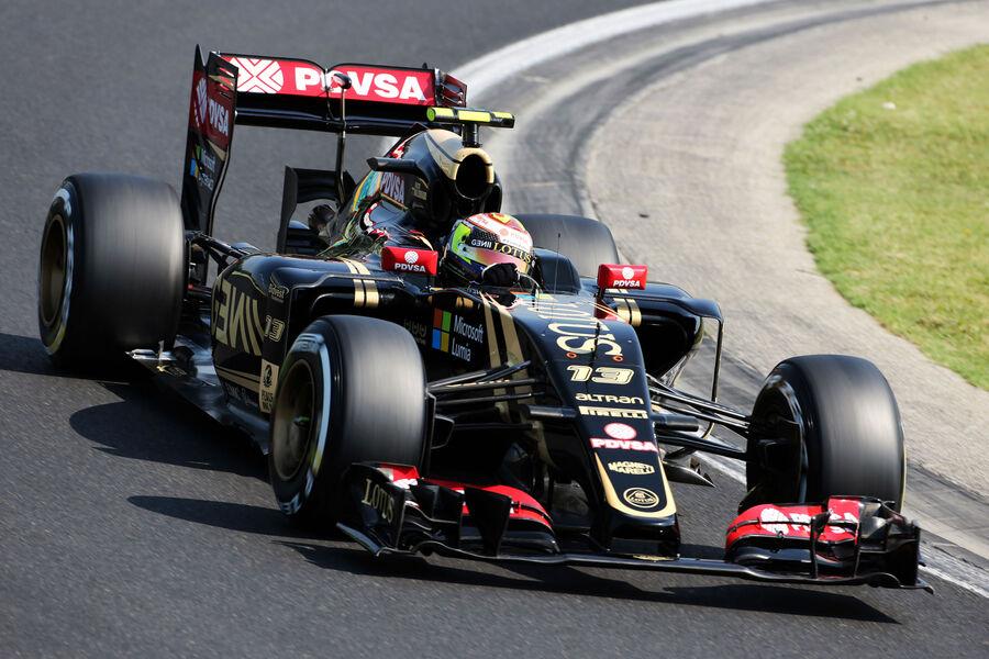 [Imagen: Pastor-Maldonado-Lotus-GP-Ungarn-Budapes...884805.jpg]