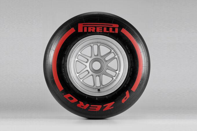 http://img1.auto-motor-und-sport.de/Pirelli-F1-Reifen-Supersoft-fotoshowImage-c64f3ce4-907685.jpg