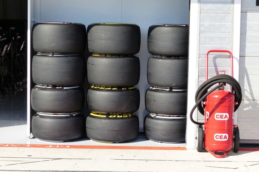 [Imagen: Pirelli-GP-Ungarn-Budapest-Mittwoch-22-7...884196.jpg]