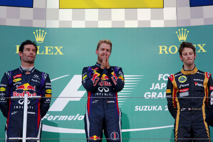 Podium-GP-Japan-2013-fotoshowImage-df880