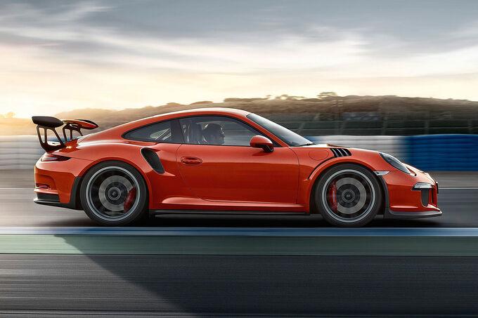 2011 - [Porsche] 911 [991] - Page 8 Porsche-911-GT3-RS-fotoshowImage-31e341f4-848034