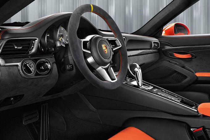 2011 - [Porsche] 911 [991] - Page 8 Porsche-911-GT3-RS-fotoshowImage-62fdb84f-848048