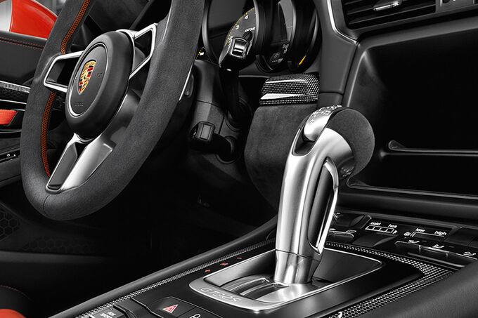 2011 - [Porsche] 911 [991] - Page 8 Porsche-911-GT3-RS-fotoshowImage-6920d038-848052
