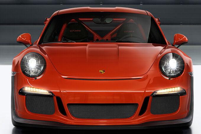 2011 - [Porsche] 911 [991] - Page 8 Porsche-911-GT3-RS-fotoshowImage-6f64affd-848050