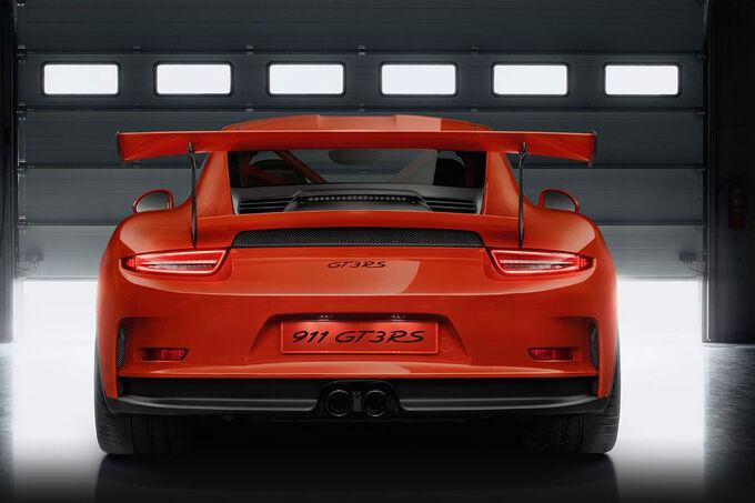 2011 - [Porsche] 911 [991] - Page 8 Porsche-911-GT3-RS-fotoshowImage-9658d997-848031