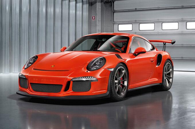 2011 - [Porsche] 911 [991] - Page 8 Porsche-911-GT3-RS-fotoshowImage-f3682f12-848033