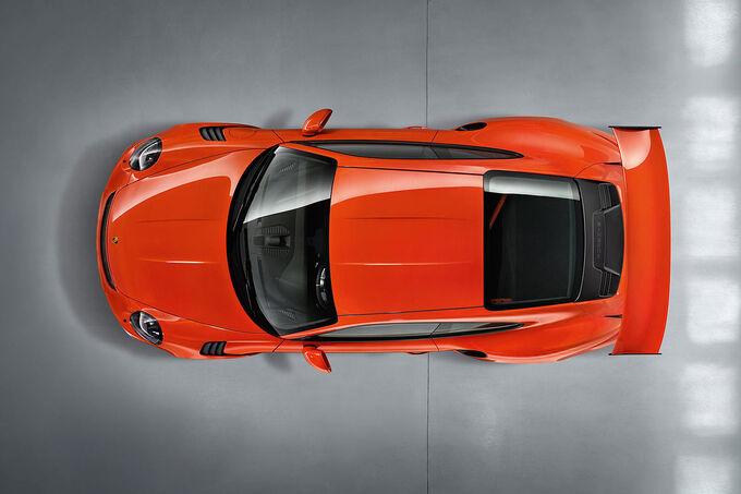 2011 - [Porsche] 911 [991] - Page 8 Porsche-911-GT3-RS-fotoshowImage-fb61c413-848036