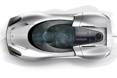 Porsche-918-Spyder-Design-f410x273-F4F4F2-C-46389b8f-351623.jpg