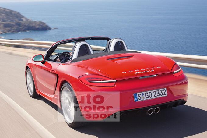Porsche-Boxster-fotoshowImage-4bbbea2a-545667.jpg