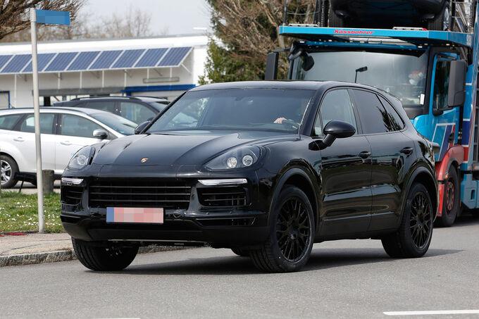 Porsche-Cayenne-Erlkoenig-fotoshowImage-c90da24f-939698
