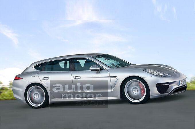 Porsche-Panamera-Shooting-Brake-fotoshowImage-8a9648df-452704.jpg