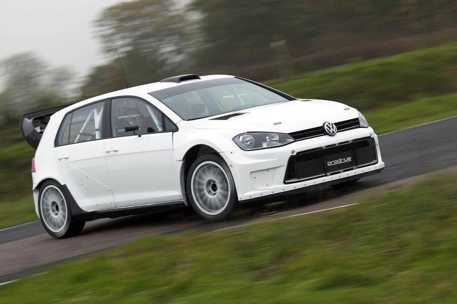 Prodrive VW Golf 7 Development Prodrive-Rallye-Golf-7-2014-fotoshowBigImage-3862f2a8-821719