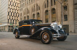RM Auctions Motor City 2014