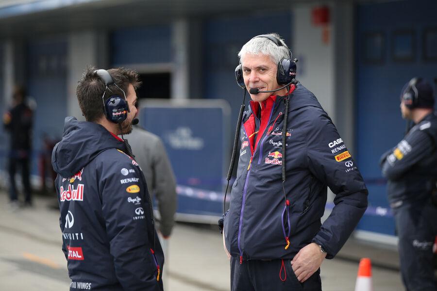 Red-Bull-Formel-1-Test-Jerez-2-Februar-2015-fotoshowBigImage-c0d6b80-840770.jpg