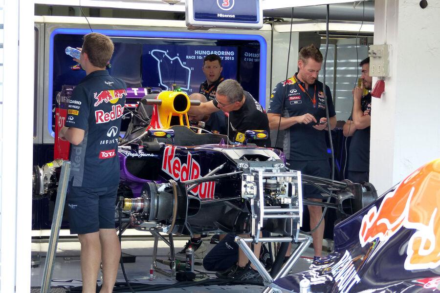 [Imagen: Red-Bull-GP-Ungarn-Budapest-Donnerstag-2...884515.jpg]