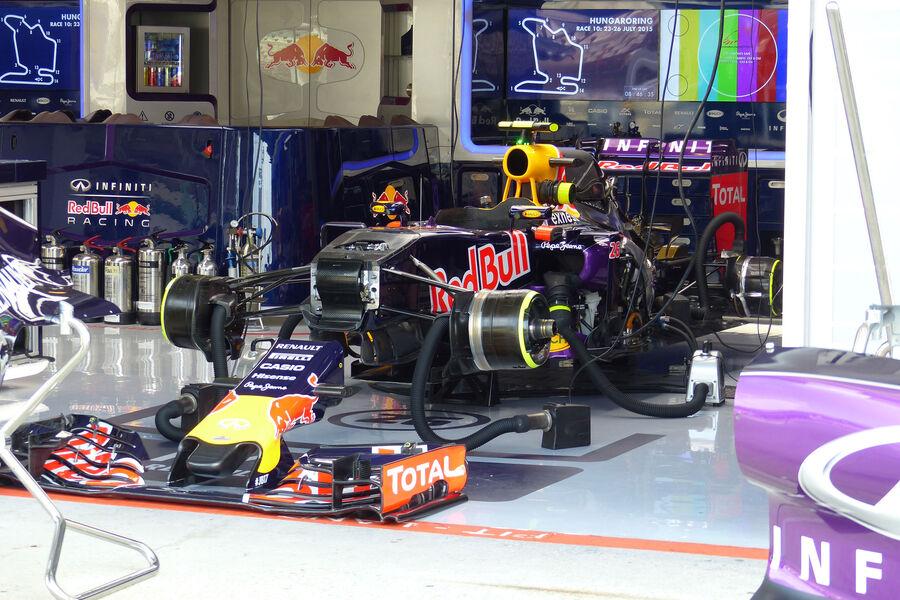 [Imagen: Red-Bull-GP-Ungarn-Budapest-Freitag-24-7...884830.jpg]