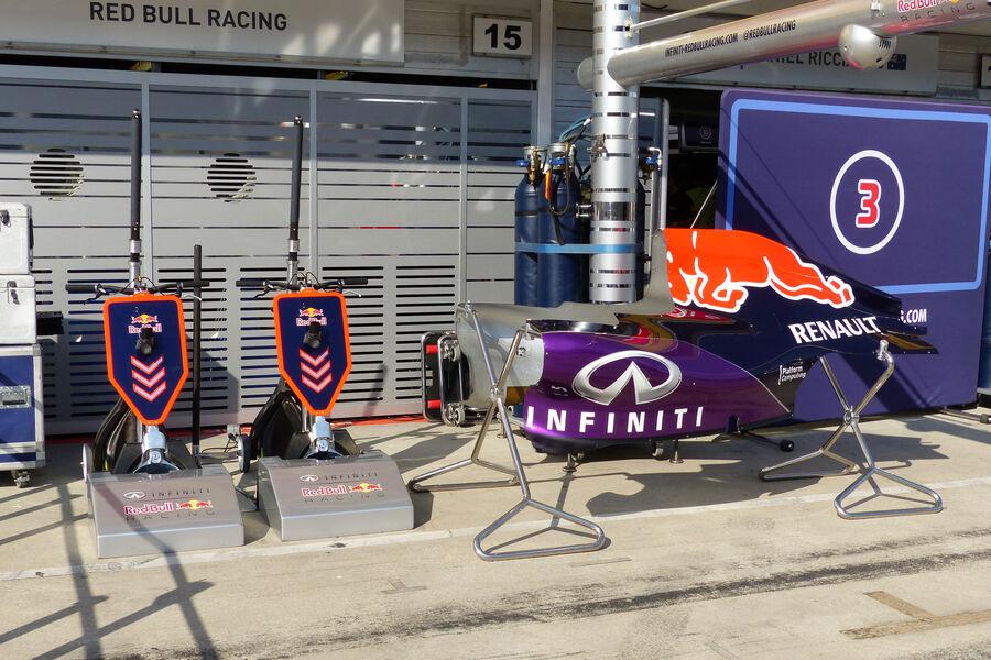 [Imagen: Red-Bull-GP-Ungarn-Budapest-Mittwoch-22-...884193.jpg]