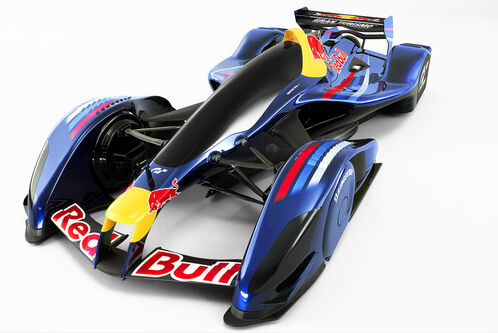 Red-Bull-GT5-X1-Prototype-f498x333-F4F4F2-C-857fffae-434320.jpg