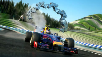 Red Bull - Video-Screenshot - Regeln 2014