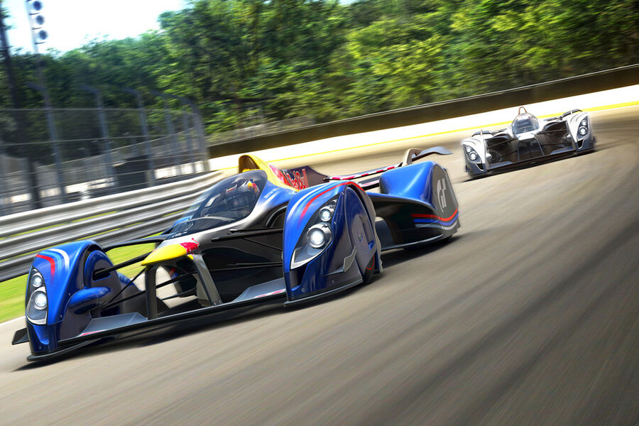 Red-Bull-X2014-Fan-Car-Gran-Turismo-6-fotoshowBigImage-6d1e38f2-833802.jpg