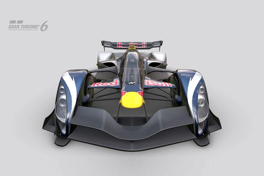 Red-Bull-X2014-Standard-Grand-Turismo-6-fotoshowBigImage-61c643f7-833787.jpg