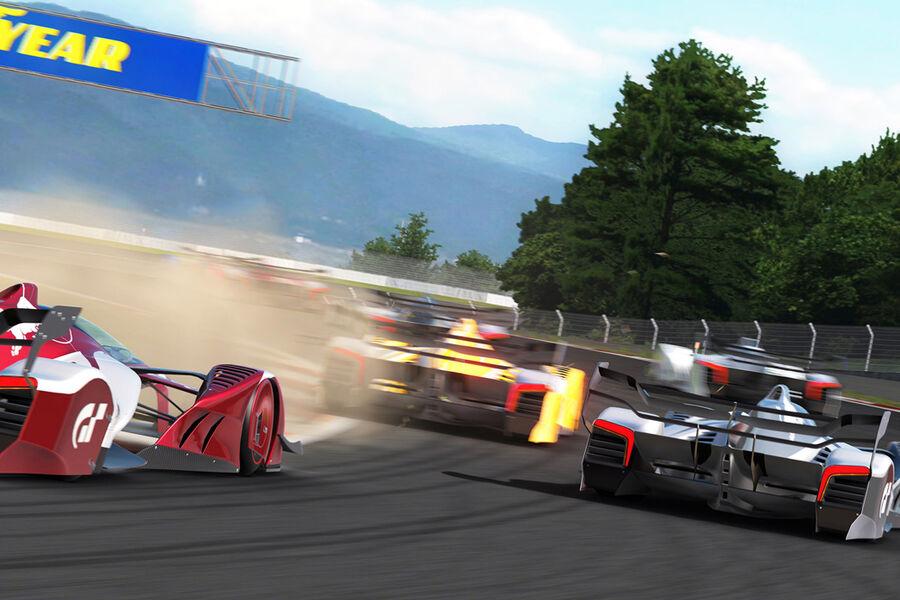 Red-Bull-X2014-Standard-Grand-Turismo-6-fotoshowBigImage-c0e788ff-833799.jpg