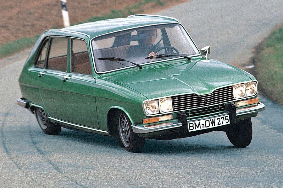 Renault-16-65-80--fotoshowBigImage-3f3f2