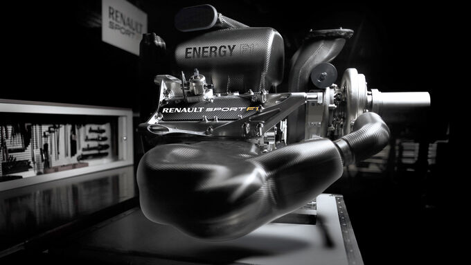 renault f1 motor 2015 aufholjagd auf mercedes beginnt auto motor und sport. Black Bedroom Furniture Sets. Home Design Ideas