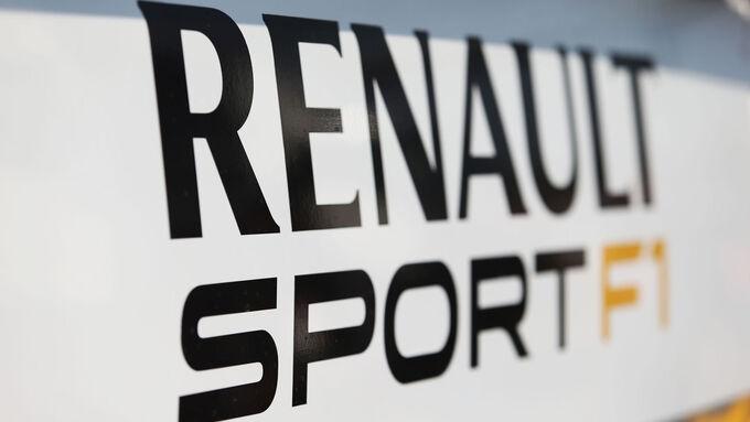 Neues Angebot für Renault