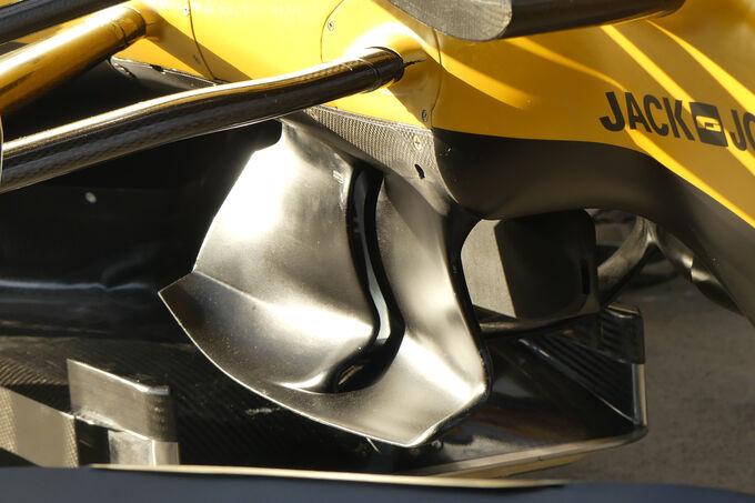 Renault-GP-Australien-Melbourne-17-Maerz